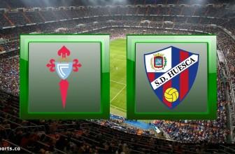 Celta Vigo vs Huesca – Prediction (La Liga – 30.12.2020)