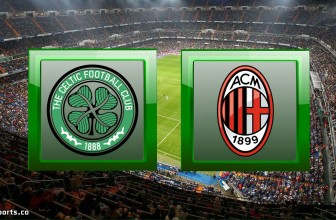Celtic Glasgow vs AC Milan – Prediction (Europa League – 22.10.2020)