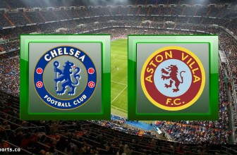 Chelsea London vs Aston Villa – Prediction (Premier League – 28.12.2020)