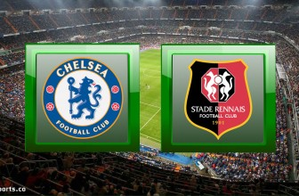 Chelsea vs Rennes – Prediction (Champions League – 4.11.2020)