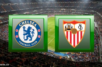 Chelsea vs Sevilla – Prediction (Champions League – 20.10.2020)