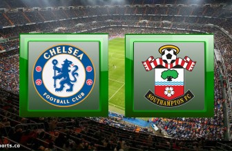 Chelsea vs Southampton – Score Prediction (Premier League – 17.10.2020)