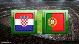 Croatia vs Portugal – Prediction (UEFA Nations League – 17.11.2020)