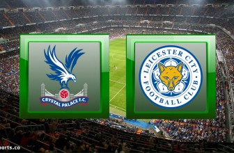 Crystal Palace vs Leicester City – Prediction (Premier League – 28.12.2020)
