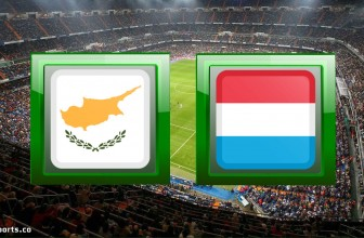 Cyprus vs Luxembourg – Prediction (UEFA Nations League – 14.11.2020)