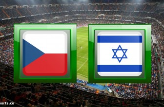 Czech Republic vs Israel – Prediction (UEFA Nations League – 15.11.2020)