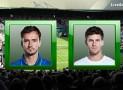 Daniil Medvedev vs. Diego Schwartzman – Prediction – ATP London (UK) 20.11.2020
