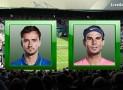 Daniil Medvedev vs. Rafael Nadal – Prediction – ATP London (UK) 21.11.2020