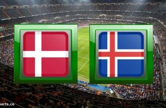 Denmark vs Iceland – Prediction (UEFA Nations League – 15.11.2020)
