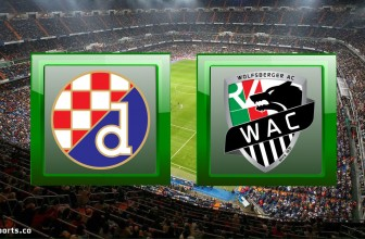 Dinamo Zagreb vs Wolfsberger AC – Prediction (Europa League – 5.11.2020)