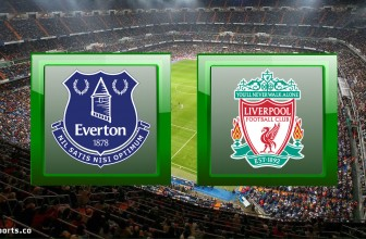 Everton vs Liverpool – Score Prediction (Premier League – 17.10.2020)