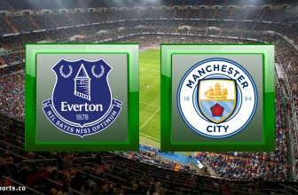 Everton vs Manchester City – Prediction (Premier League – 28.12.2020)