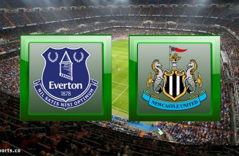 Everton vs Newcastle United – Prediction (Premier League – 30.1.2021)