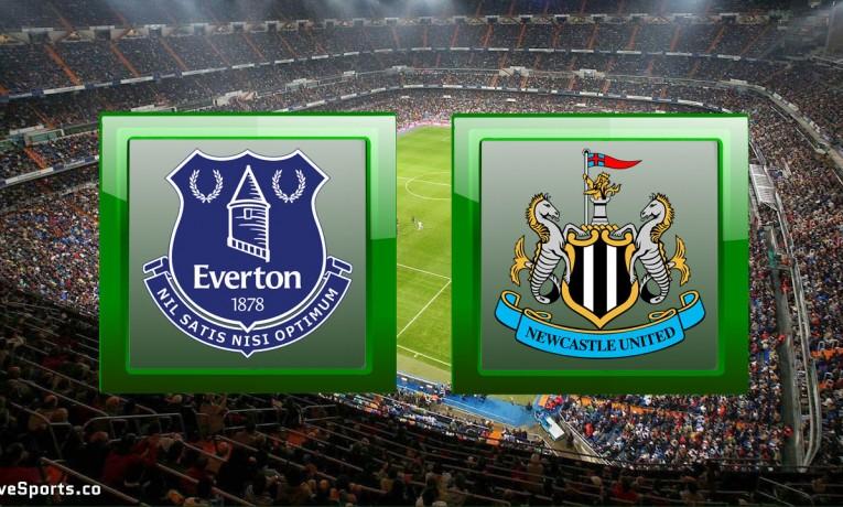 Everton vs Newcastle United – Prediction (Premier League – 30.1.2021)
