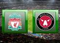 FC Liverpool vs FC Midtjylland – Prediction (Champions League – 27.10.2020)