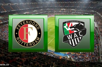 Feyenoord Rotterdam vs Wolfsberger AC – Prediction (Europa League – 29.10.2020)