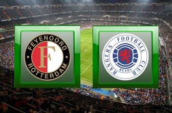 Feyenoord vs Rangers – Prediction (Europa League – 28.11.2019)