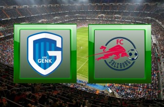 Genk vs Salzburg – Prediction (Champions League – 27.11.2019)