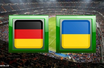 Germany vs Ukraine – Prediction (UEFA Nations League – 14.11.2020)