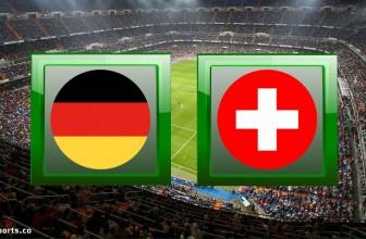 Germany vs. Switzerland – Prediction (UEFA Nations League – 13.10.2020)