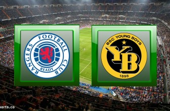 Glasgow Rangers vs Young Boys – Prediction (Europa League – 12.12.2019)
