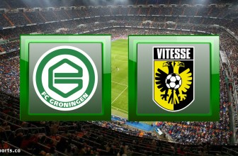 Groningen vs Vitesse Arnhem – Prediction (Eredivisie – 21.11.2020)