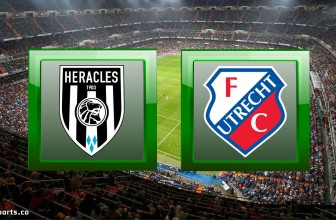 Heracles Sport Forecasts H2h Heracles Predictions