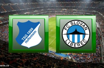 Hoffenheim vs Slovan Liberec – Prediction (Europa League – 5.11.2020)