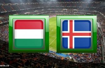 Hungary vs Iceland – Prediction (EURO Qual. – 12.11.2020)