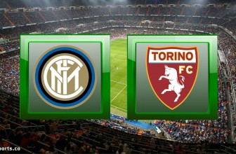 Inter Milan vs Torino – Prediction (Serie A – 22.11.2020)
