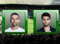 Ivo Karlovic vs Pablo Andujar – Prediction – ATP Delray Beach (USA) 8.1.2020