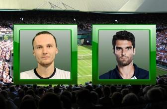 Jozef Kovalik vs. Pablo Andujar-Alba – Prediction – ATP SINGLES, Sardinia (Italy) – 13.10.2020