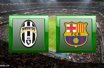 Juventus Turin vs FC Barcelona – Prediction (Champions League – 28.10.2020)