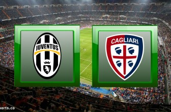 Juventus vs Cagliari – Prediction (Serie A – 21.11.2020)