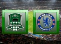 Krasnodar vs Chelsea London – Prediction (Champions League – 28.10.2020)
