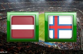 Latvia vs Faroe Islands – Prediction (UEFA Nations League – 14.11.2020)