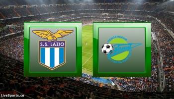 Lazio Roma vs Zenit St. Petersburg – Prediction (Champions League – 24.11.2020)