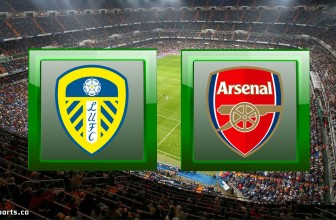 Leeds United vs Arsenal London – Prediction (Premier League – 22.11.2020)