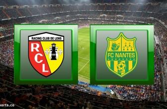 Lens vs Nantes – Prediction (Ligue 1 – 25.10.2020)