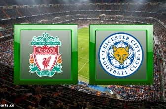 Liverpool vs Leicester City – Prediction (Premier League – 22.11.2020)