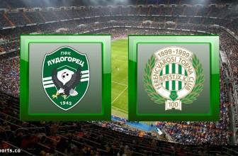 Ludogorets vs Ferencvaros – Prediction (Europa League – 12.12.2019)