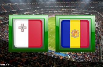 Malta vs Andorra – Prediction (UEFA Nations League – 14.11.2020)