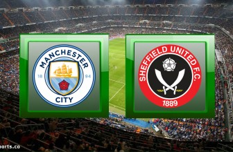 Manchester City vs Sheffield United – Prediction (Premier League – 30.1.2021)