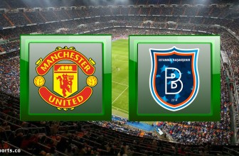 Manchester United vs İstanbul Başakşehir – Prediction (Champions League – 24.11.2020)