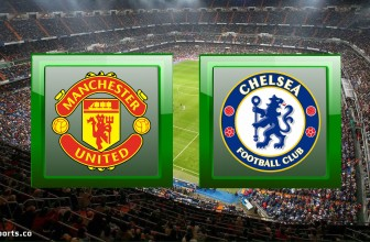 Manchester United vs Chelsea London – Prediction (Premier League – 24.10.2020)