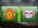 Manchester United vs RB Leipzig – Prediction (Champions League – 28.10.2020)