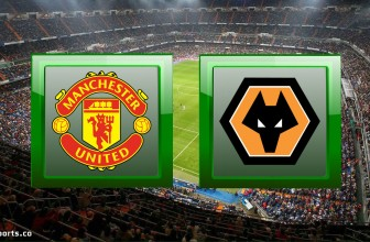 Manchester United vs Wolverhampton Wanderers – Prediction (Premier League – 29.12.2020)