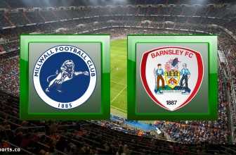 Millwall vs Barnsley – Prediction (Championship – 24.10.2020)