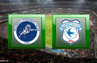 Millwall vs Cardiff City – Prediction (Championship – 21.11.2020)