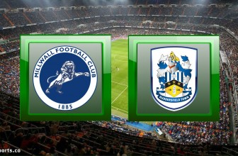 Millwall vs Huddersfield – Prediction (Championship – 31.10.2020)